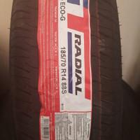 Ban GT Champiro Eco 185/70R14 Xenia/Avanza