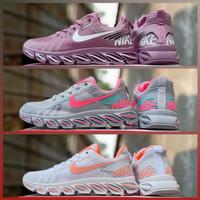 Sepatu Nike spring Blade Wanita Grade Ori Import HQ - Sneakers running