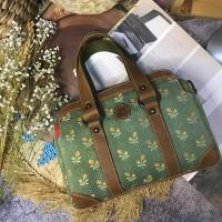 Preorder Noriko tas handbag sewstories - SMALL