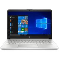 HP 14S-CF2516TU N4020 4GB 256GB SSD UMA 14 W10 OHS