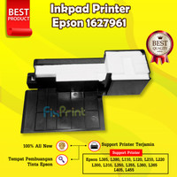 Busa Waste Ink Pad Epson L110 L120 L210 L220 L300 L310 L350 L355 L360