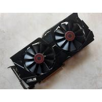 Asus GTX 970 4GB OC