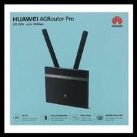 [BARU] Modem Home Router Huawei B315 B315s Unlock All Operator 3G/4G
