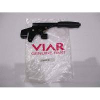 Viar Genuine Parts Set Handle Rem Tangan Karya 200,300 & 150