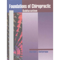E-Book Foundations of Chiropractic Subluxation (1st Edition)