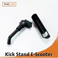 Kick Stand E-Scooter Ninebot Segway ES1 ES2 ES4