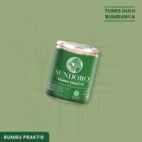 Sundoro - Bumbu Praktis