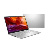 Laptop ASUS A416JAO-VIPS353+   i3-1005G1/512GB+32GB Optane/4GB/SILVER