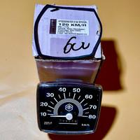 Speedometer speedo vespa pts special