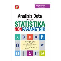 BUKU ANALISIS DATA DENGAN STATISTIKA NONPARAMETRIK