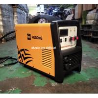 Mesin Las CUT-60 Hugong Plasma Cutting CUT-60A