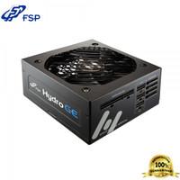 FSP Power Supply Hydro GE 550W 80+ Gold Modular