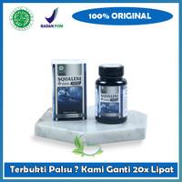 Obat infeksi lambung - Obat lambung luka - Obat radang lambung Herbal