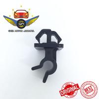 Clip Stamp Hood Stang Kap Mesin Kijang Kapsul-Kijang KF 53455-38030
