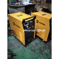 Mesin Las CUT-100 Hugong Plasma Cutting LGK-100