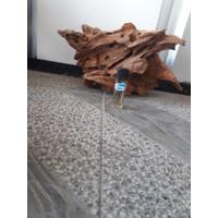 kayu aquascape rentek karakter ukuran L06