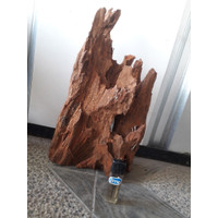 kayu aquascape rentek jumbo 07