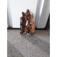kayu aquascape rentek Medium 01
