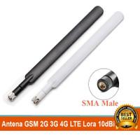 Antena Modem ORBIT STAR 1 2 3 Pro Lite B593 B312 B311 B315 Huawei