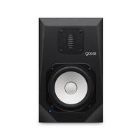 AVANTONE PRO Gauss 7 Studio Monitor /pair