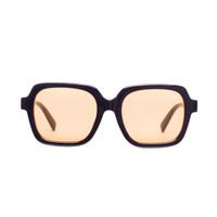 Kacamata Hitam Pria dan Wanita Sunglasses Lorde by Twenty Twenty