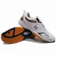 Sepatu Badminton Pria RS Jeffer JF798