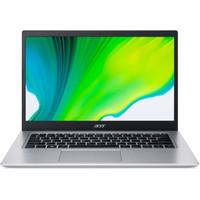 ACER ASPIRE 5 A514-54-33WF i3 1115G4 4GB 512GB SSD UMA 14 W10 OHS
