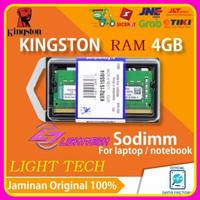 Upgrade Ram 4Gb u/ Laptop Asus EeePc 1215b 1215 eee pc memory memori