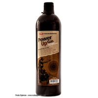Guarder Power Up Gas 2000ml