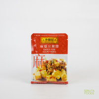 Lee Kum Ma Po Tofu Sauce