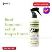 iPlant Care Spray Anti hama / pengusir hama & pelindung hama tanaman