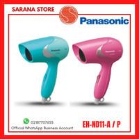HAIR DRYER PANASONIC EH-ND11-A/P / EHND11A/P / EH ND11 A/P
