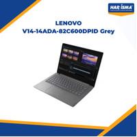 Lenovo V14-14ADA-82C600DPID Grey Ryzen 3-3250U/4GB/SSD 512GB