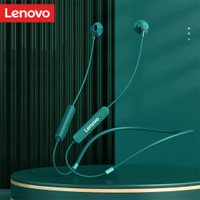 LENOVO SH1 SPORT BLUETOOTH EARPHONE WIRELESS HEADSET/HANDSFREE 5.0