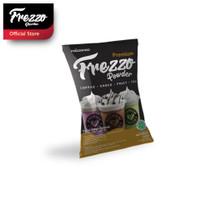 Frezzo Powder Premium All Varian (Varian tulis di Catatan/Deskripsi)