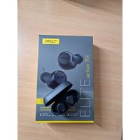 Jabra Elite Active 75T TWS earbuds free case - Garansi Resmi 2 tahun -