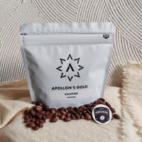 Coffee Beans - Panama Kalithea Geisha - Apollons Gold