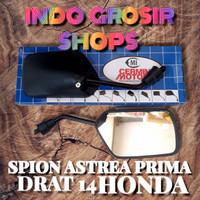 Spion prima spion Astrea prima start Honda win cb 100 GL PRO MAX GL100