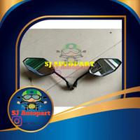 Spion Honda Vario 150   Spion VARIO ALL NEW 125 eSP LED Model
