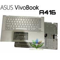 Keyboard asus vivobook a416 a416ma a416ja a416ea a416jp a416ep topcase