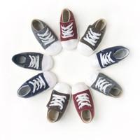 Sepatu Babyshoes Prewalker Tamagoo - Samuel Series Murah
