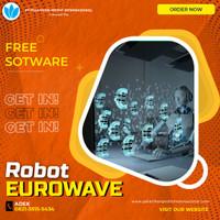 E-Book Free Robot EuroWave (Software)