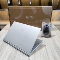 Laptop msi PS42 Modern 8MO (Second-SUPER Like New)