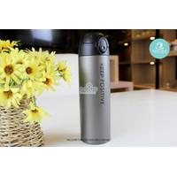 Vacuum Tumbler/Botol Minum Warna 500ML