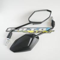 Kaca Spion Honda All New Vario 150 Led Vario 150 Esp Led Original