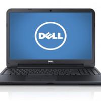 Dell Latitude E7240 core i3 -4030 memory 4 GB ssd 128gb