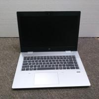Laptop HP 645 G4 AMD Ryzen 3 Pro Garansi Resmi