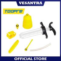 Toopre Simple Bleeding Kit Tool Rem Hidrolik Shimano Tektro Hydraulic
