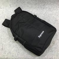 Backpack Pria Supreme S003 Backpack Big - B