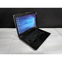Laptop Dell Latitude E6440 Core i5 Gen4 - RAM 4GB - SSD 128GB - 14 inc